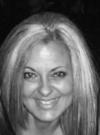 Kathy Shockley