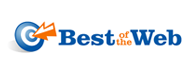 UMoveFree Reviews on BestOfTheWeb