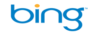 UMoveFree Reviews on Bing