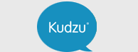 UMoveFree Reviews on Kudzu